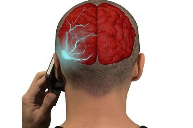 Từ trường của các thiết bị điện được chứng minh ảnh hưởng đến sức khỏe
