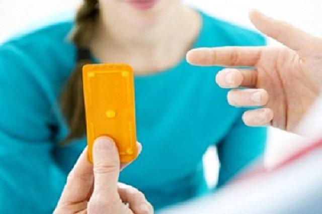 Không nên dùng thuốc tránh thai khẩn cấp