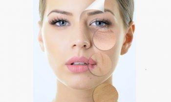 Những thay đổi nhỏ nhưng có tác động lớn đến tiến độ lão hóa da