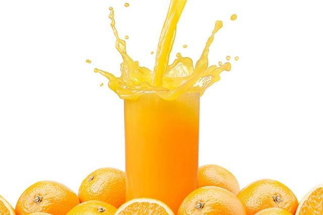 Hãy bổ sung Vitamin C mỗi ngày