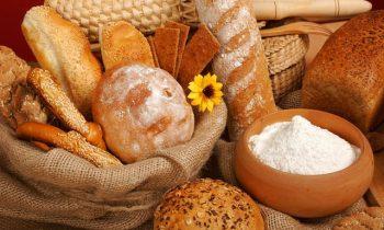 Tác hại nghiêm trọng của bánh mì nhưng không phải ai cũng biết