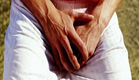 phương pháp chữa trị yếu sinh lý