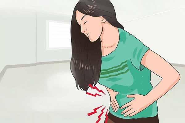 Bệnh đau dạ dày và rối loạn tiêu hóa, cẩn thận kẻo nhầm lẫn