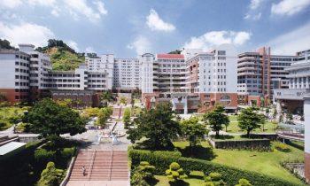 Gợi ý cho bạn các bệnh viện danh tiếng ở Đài Bắc