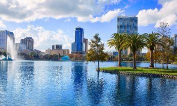 Làm thế nào để bảo vệ sức khỏe khi đi du lịch Orlando?