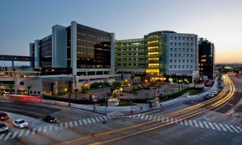 Những bệnh viện có dịch vụ y tế tốt nhất ở Los Angeles
