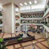 Review danh sách bệnh viện tốt nhất ở Dallas