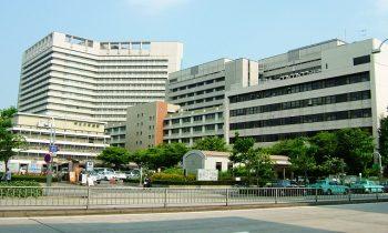 Top 3 bệnh viện tốt nhất tại thủ đô Tokyo