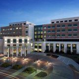 Top những bệnh viện chất lượng nhất ở Atlanta