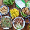 An toàn vệ sinh thực phẩm ở Đà Nẵng ngày tết