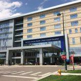 Đâu là những trung tâm y tế tốt nhất ở Denver?