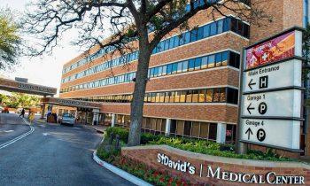 Tổng hợp thông tin bệnh viện uy tín nhất ở Austin