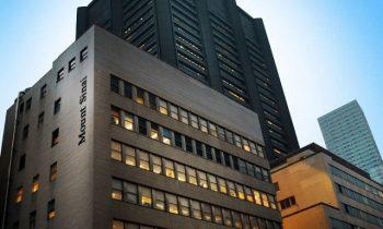 Top 3 bệnh viện chất lượng hàng đầu tại New York