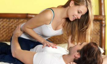 Các cách tăng cường sinh lý nam – Tăng cường phong độ đàn ông