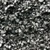 Giới thiệu công ty than ở Quảng Ninh có độ uy tín cao