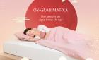 Đệm Oyasumi có tốt không?